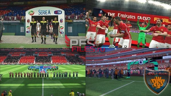 PES 2017 Multi Switcher v2.1 By MjT-s140914