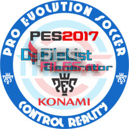 PES 2018 DpFileList Generator v1.3 ( FINAL ) by MjTs-140914