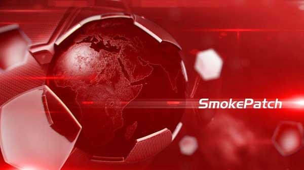 PES 2018 Smoke Patch 18 v2 AIO