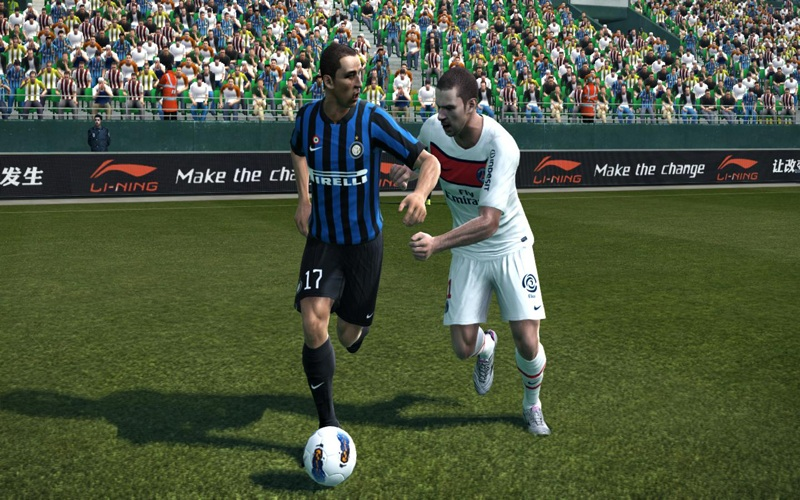 Download fifa 11 squad update xbox. pesshop patch 2012 v1.5 aio.