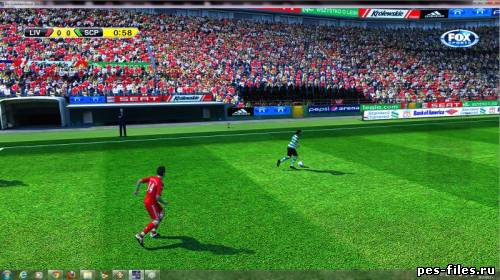 Pes 2006 Demo - Free downloads and reviews