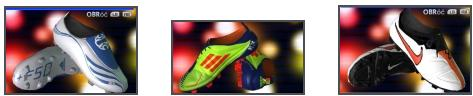 PES 2011 Bootpack Edition IV