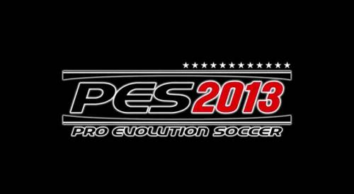 New Video Intro Pes 2013 Trailer