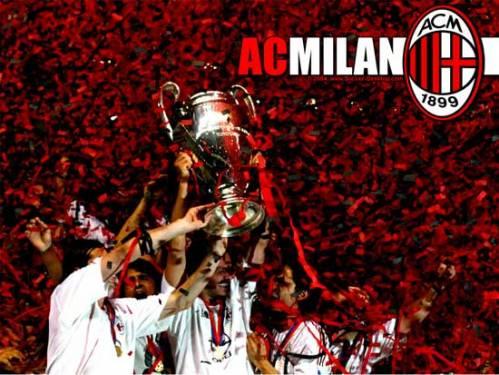 Картинки по запросу 1899 -Основан футбольный клуб «Милан».