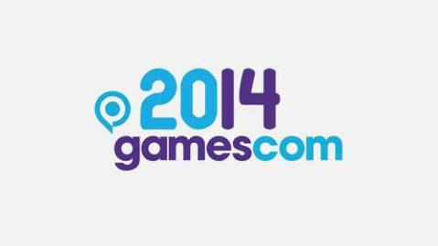 Pes и Fifa номинаты премии Gamescome awards 2014
