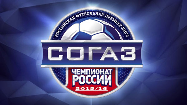 Букмекеры: никто не помешает «Зениту» и ЦСКА разыграть между собой чемпионство