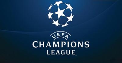 Журнал Лиги Чемпионов / Эфир от 29.03.2014
