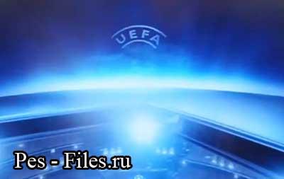 Жеребьевка 1/4 финала Лиги Чемпионов 2013-14