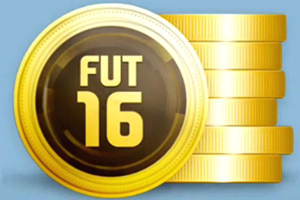 Как заработать монеты в FIFA 16