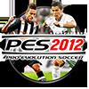 Обсуждаем PES 2012